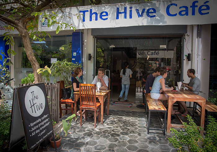 the-hive-siem-reap