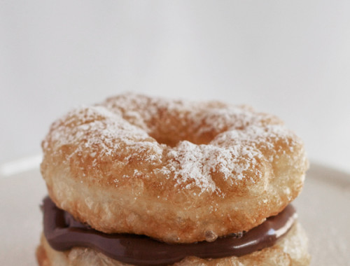 the-nutella-fauxnut