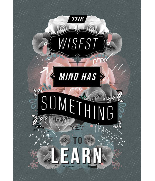 the-wisest-mind-quote