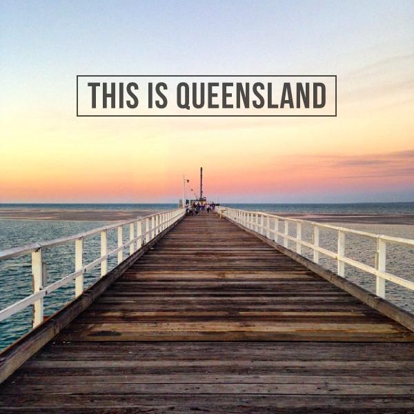 Travel Guide: Hervey Bay, Queensland