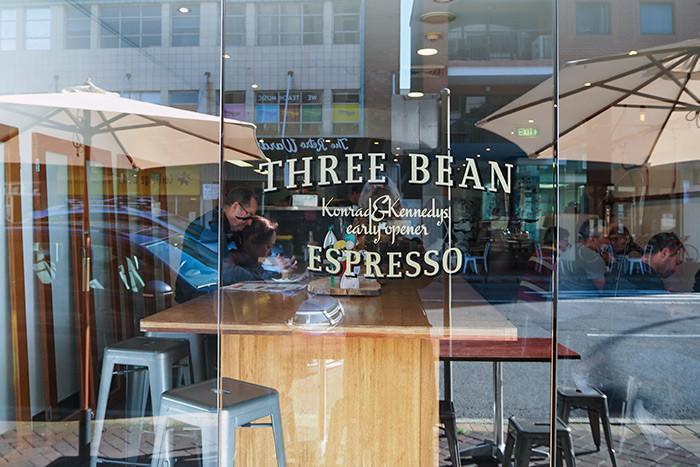 three-bean-espresso
