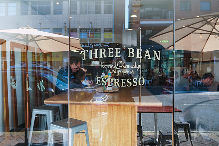 three-bean-espresso