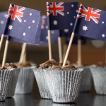 Tim Tam & Milo Truffles – Happy Australia Day!