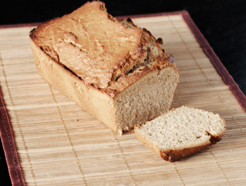 toasted-coconut-bread2