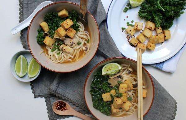 tofu udon 4