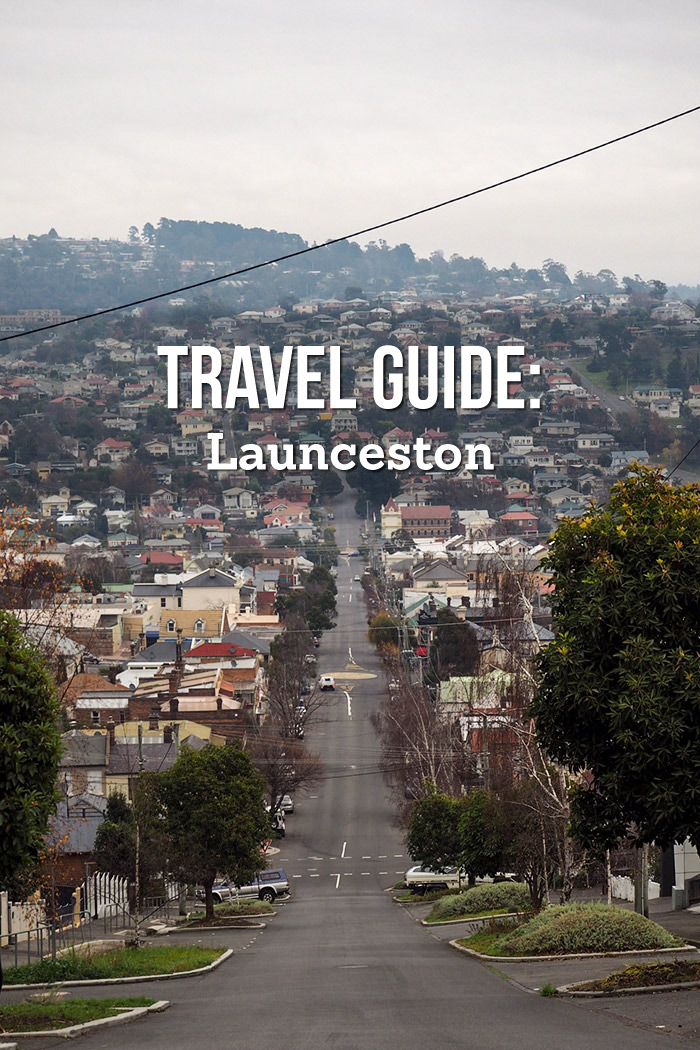travel-guide-launceston