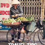 Travel Tips For Visiting Developing Countries