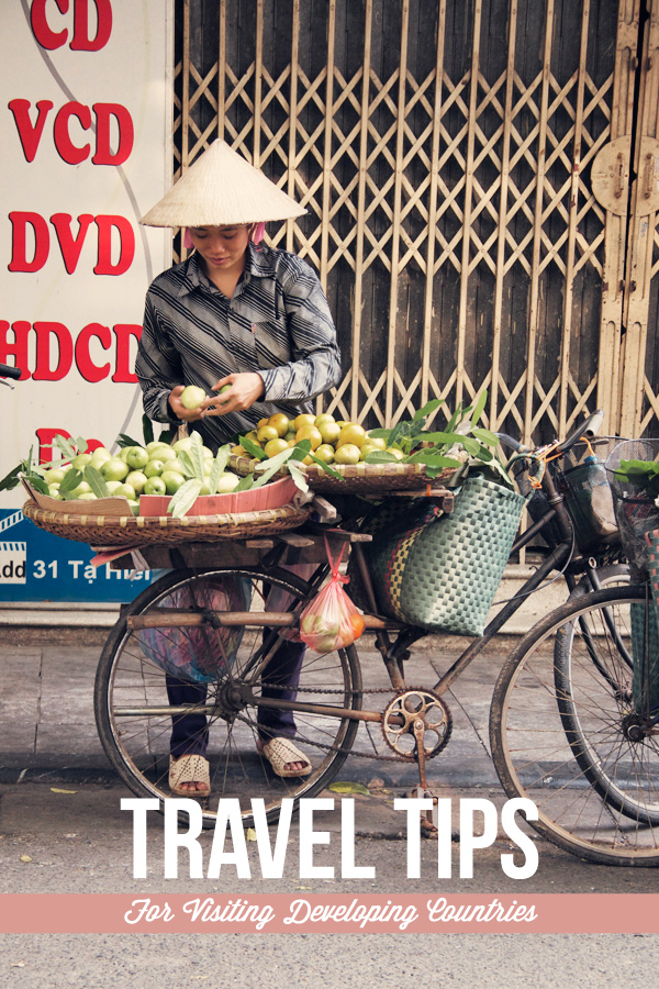 travel-tips-developing-countries