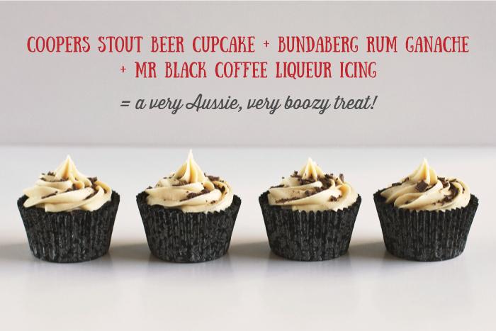 triple-threat-aussie-booze-cupcake-line