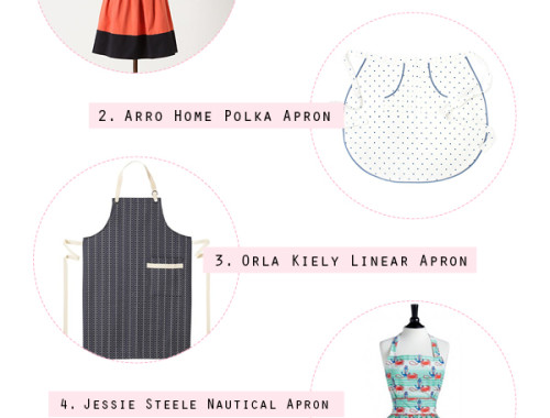 ultimate-aprons