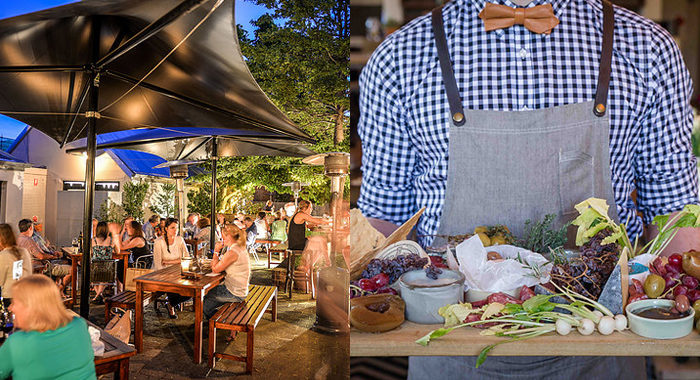 Travel Guide Where To Eat In Orange Nsw Love Swah