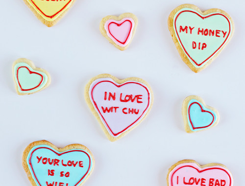 valentines-day-rap-conversation-hearts1