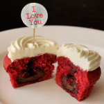 Sweet Adventures Blog Hop July: Sweet Surprise