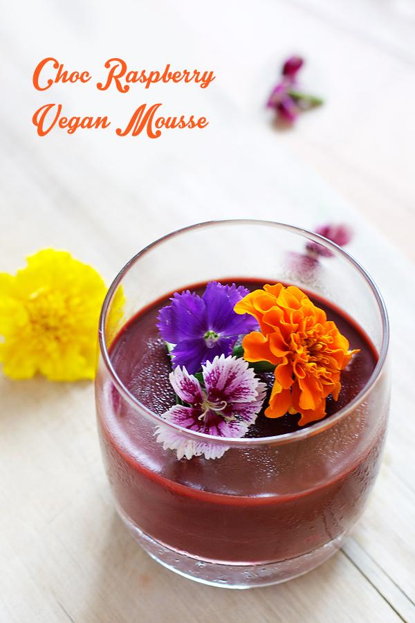 vegan-mousse