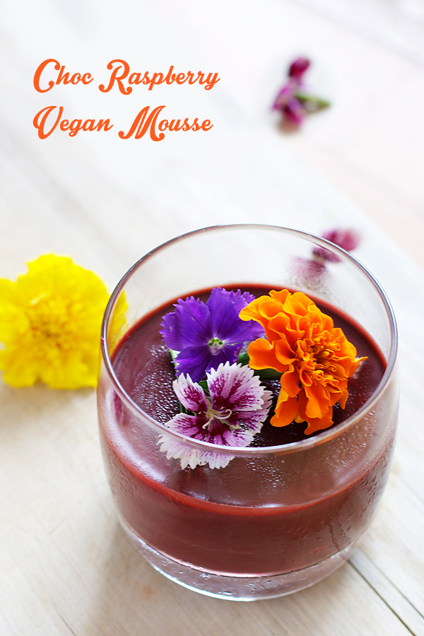 vegan-mousse