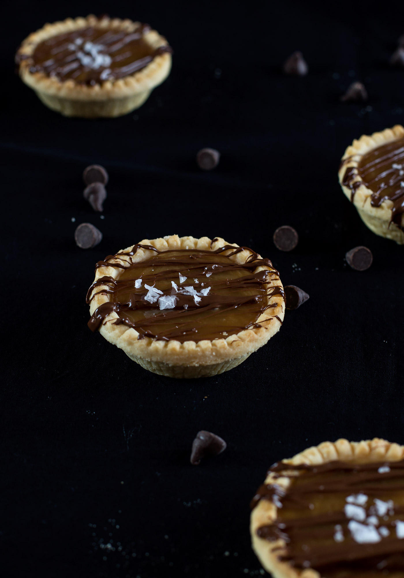 vegan-salted-caramel-tarts6
