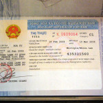 Vietnam Guide Part #1 – Before You Leave