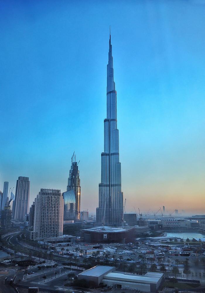 view-burj-khalifa