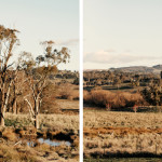 Weekends Away: Orange and Millthorpe, NSW