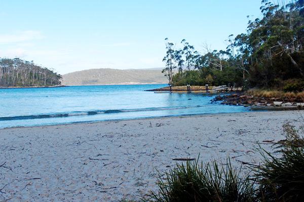 walk-by-beach2