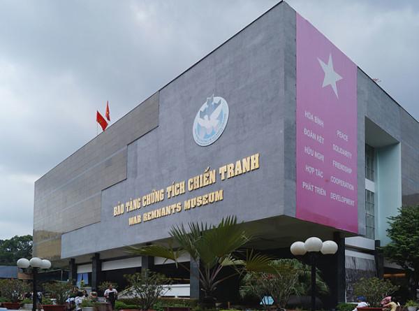 war_remnants_museum