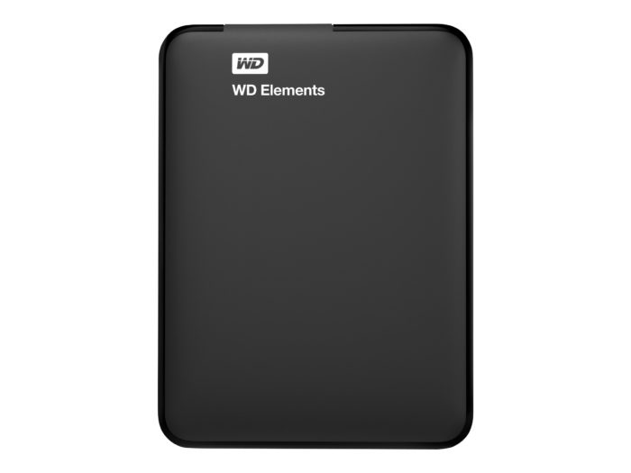 wd-elements-harddrive