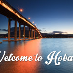 Travel Guide: Hobart