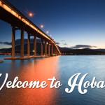 Travel Guide: Hobart