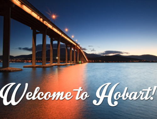 welcome-to-hobart
