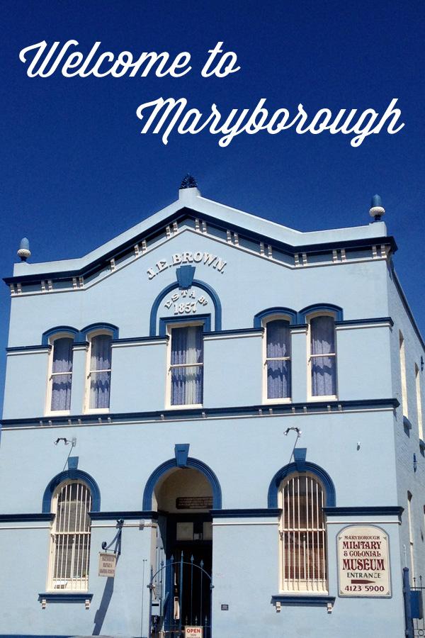 welcome-to-maryborough