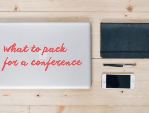 what-pack-conference