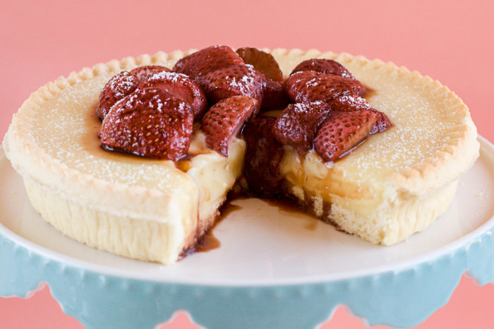 white-chocolate-balsamic-strawberry-tart6