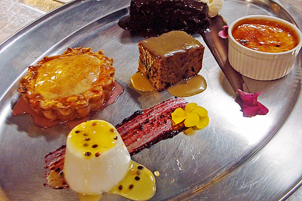 wild-lotus-desserts