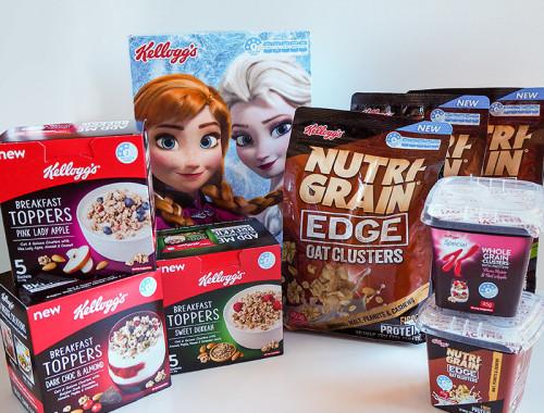 win-kelloggs-cereal-prize