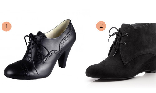 winter_heels