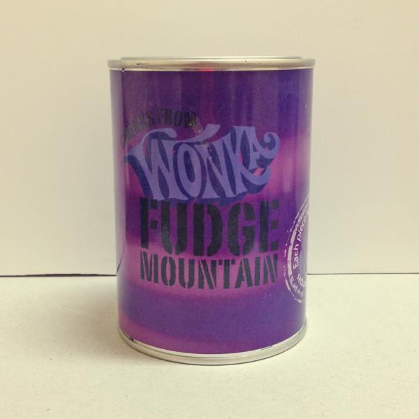 wonka-fudge