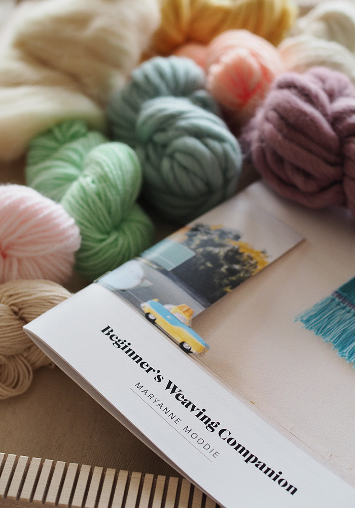 wool-beginggers-weaving-companion