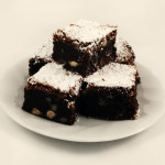 The World's Best Brownies