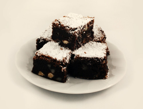 worlds-best-brownies1