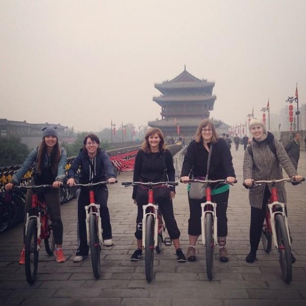 xian-wall-bikes