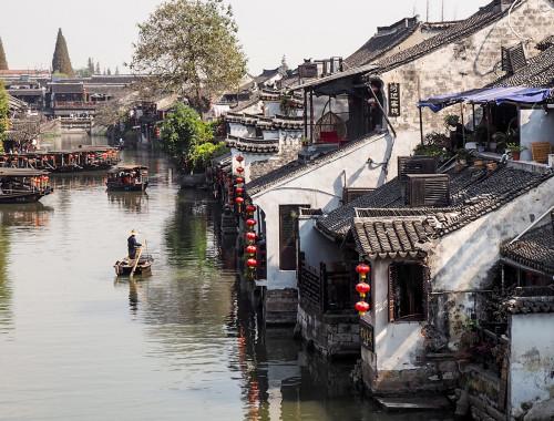 xitang-water4
