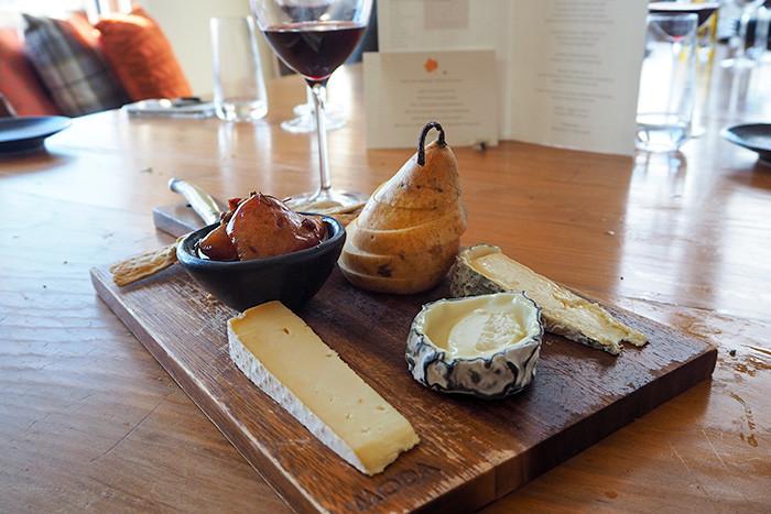 zin-house-cheese-board