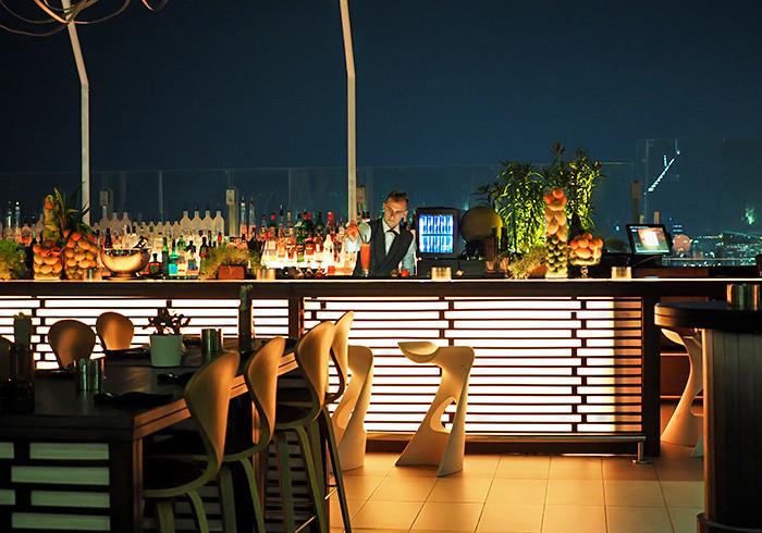 40-kong-bar
