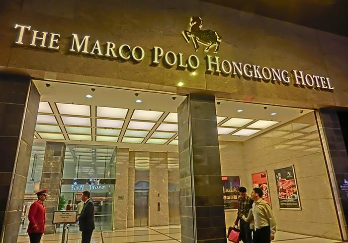 Marco_Polo_Hongkong_Hotel