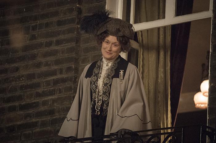 Meryl-Streep-as-Mrs-Pankhurst