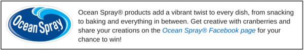 Ocean_Spray®_header_and_footer