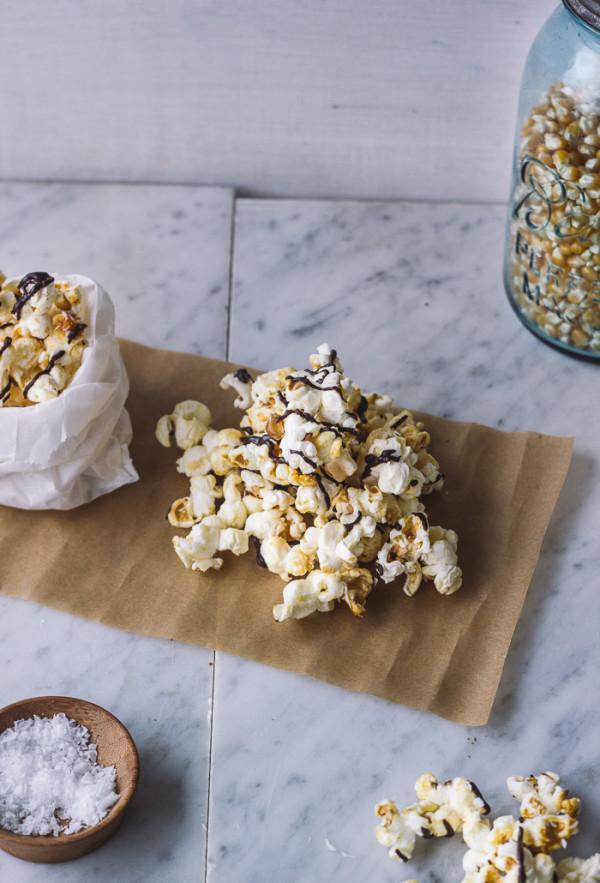 Samoa-Popcorn-158