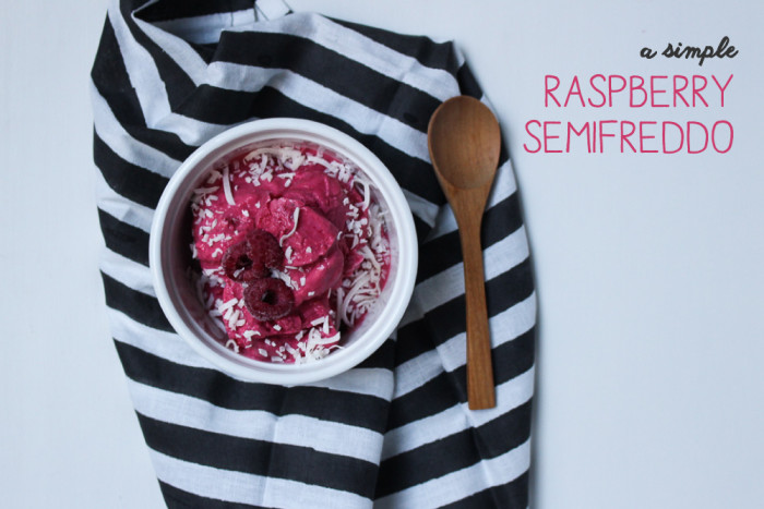 Simple-Raspberry-Semifreddo-Dancing-Through-Sunday1
