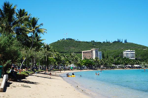 anse-vata-beach