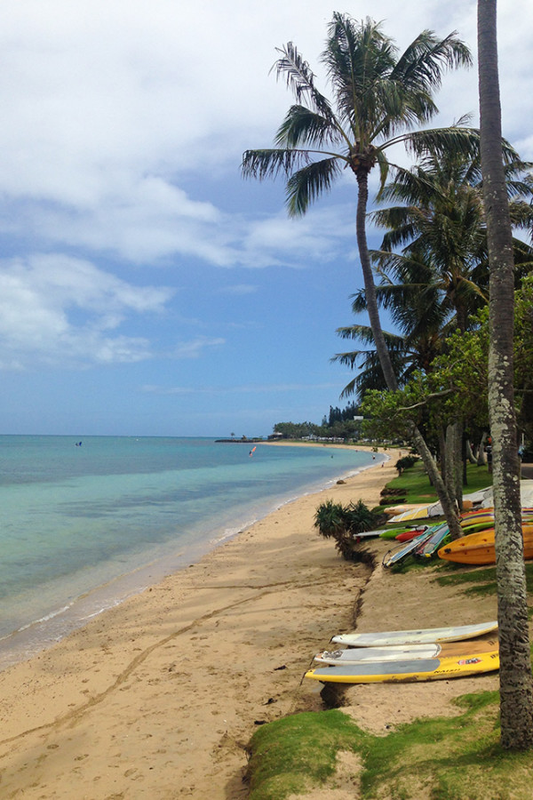 anse-vata-beach2